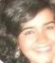 Mai Moreno