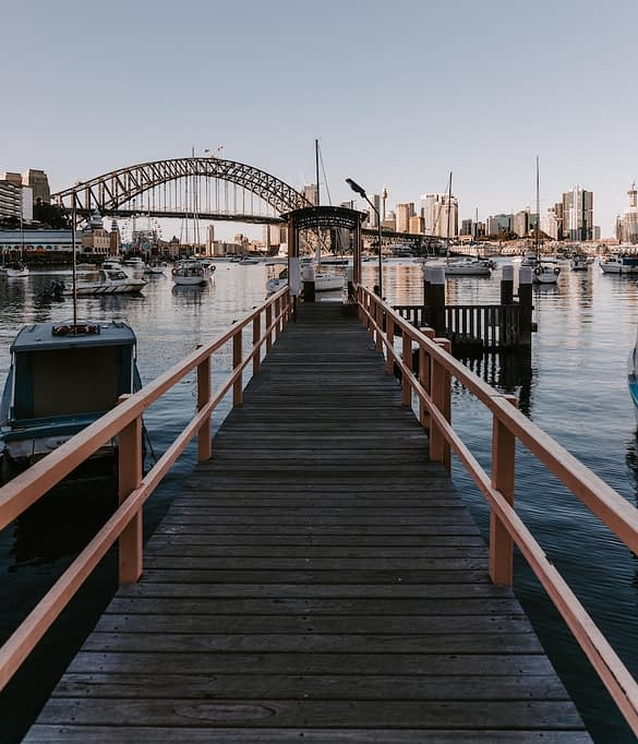 Cheap courses for international students sydney