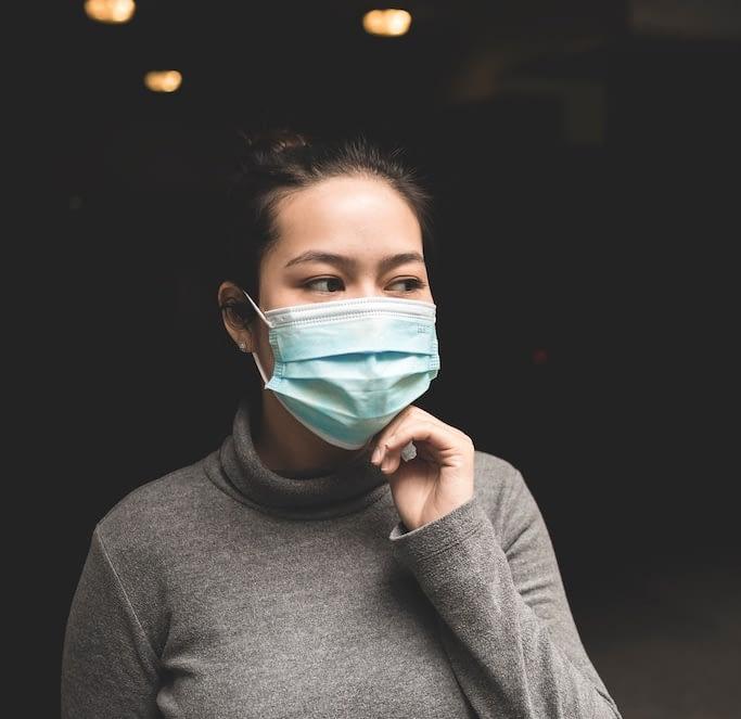 International Students Australia Corona Virus